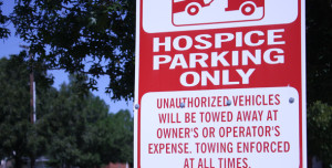 Things Aren't Always As They Seem: A Look Inside Hospice of Wichita Falls