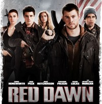 Red-Dawn-2012-Movie-Poster1