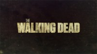The-Walking-Dead-wallpaper-5