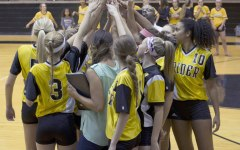 Coming On Strong: Lady Raiders Present 'Relentless' Start This Season