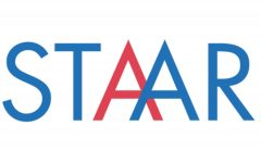 Does STAAR Create Stars?