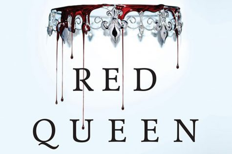 """The Truth doesn't matter. It only matters what people believe."" Red Queen, Victoria Aveyard"