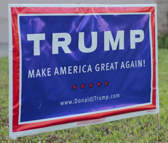 Trump%27s+Triumph
