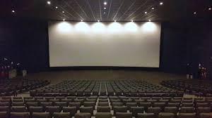 50 Movies to Binge in Quarantine