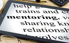 Virtual Volunteer Opportunities