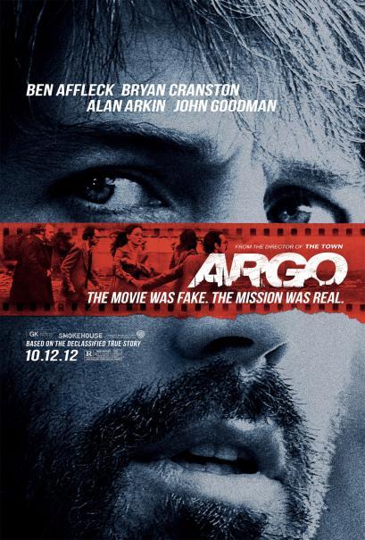 ARGO, Educational And Entertaining