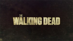 The Walking Dead: From Comics To Television