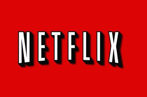 Netflix Neurosis