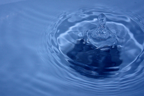 Water In The Third World