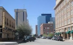 March in Wichita Falls Set For Saturday