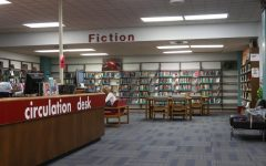 10 Unknown Things About the Library