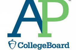 College Board Restructures 2020 AP Exams Amid Pandemic