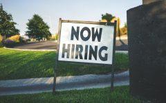 Ten tips for acing job interviews
