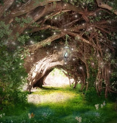 Enchanted Forest will be the theme for the 2021 Prom.