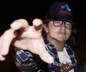 Braysen Pikes highly anticipated album Co-sign drops this Thursday, Sept. 30.
